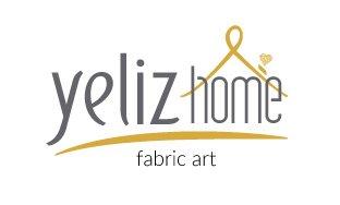 Yeliz Home