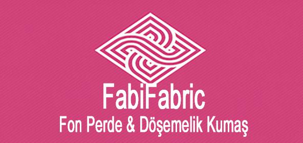 Fabifabric