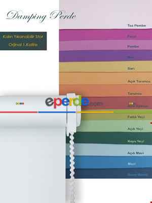 Düz Stor Perde Pembe - Fuşya - Mor - Sarı - Turuncu - Kırmızı - Fıstık Yeşili - Yeşil - Mavi- Mavi-sarı-pembe-mor-turuncu-açık Yeşil-yeşil Koyu Yeşil-kırmızı Açık-mavi Açık-mavi Koyu-fuşya-pudra-fıstık Yeşili
