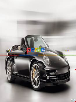 Dijital Baskılı Car Stor Perde- Beyaz