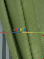 Soft Mürdüm Rengi Fon Perde Geniş En (285)- Mürdüm Yeşil
