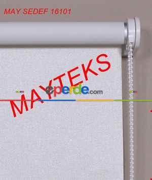 Stor Perde Sedef Seri Yıkanabilir 1.kalite- Çok Renkli 3