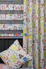 Trend Bebek - Çocuk - Genç Odası Fon Perde Modelleri 2021 (sınırsız En Ölçüsü )- Mavi-gri-füme-antrasit-kiremit Rengi-kahve-hardal Sarısı-fıstık Yeşili Yeşil - Mavi - Gri Füme Antrasit - Kahverengi - Kiremit Rengi - Hardal