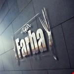 farbateks